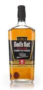 dads-hat-pennsylvania-straight-rye-whiskey