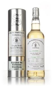 dailuaine-19-year-old-1997-casks-7218-7219-unchillfiltered-collection-signatory-whisky