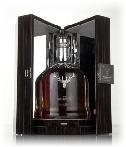 dalmore-40-year-old-bottled-2017-whisky