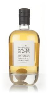 domaine-des-hautes-glaces-moissons-single-malt-whisky