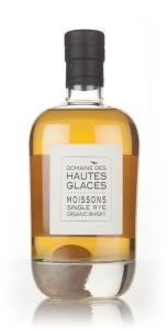 domaine-des-hautes-glaces-moissons-single-rye-whisky