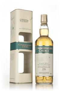 dufftown-2008-bottled-2017-connoisseurs-choice-gordon-macphail-whisky