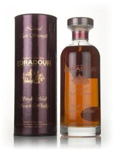edradour-14-year-old-2002-cask-1420-natural-cask-strength-ibisco-decanter-whisky