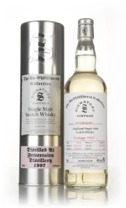 fettercairn-20-year-old-1997-cask-3381-3381-un-chillfiltered-collection-signatory-whisky