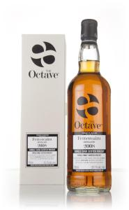 fettercairn-8-year-old-2008-cask-1212819-the-octave-duncan-taylor-whisky