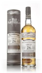 girvan-26-year-old-1989-cask-11061-old-particular-douglas-laing-whisky