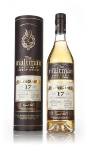 glen-grant-17-year-old-1995-cask-2036-the-maltman-whisky