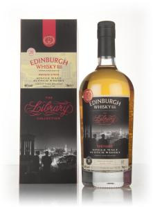 glen-grant-20-year-old-1996-the-library-collection-edinburgh-whisky-ltd-whisky