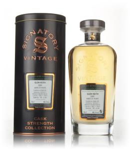 glen-keith-25-year-old-1991-casks-73651-73653-cask-strength-collection-signatory-whisky