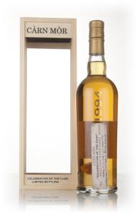 glen-spey-23-year-old-1994-cask-2137-celebration-of-the-cask-carn-mor-whisky
