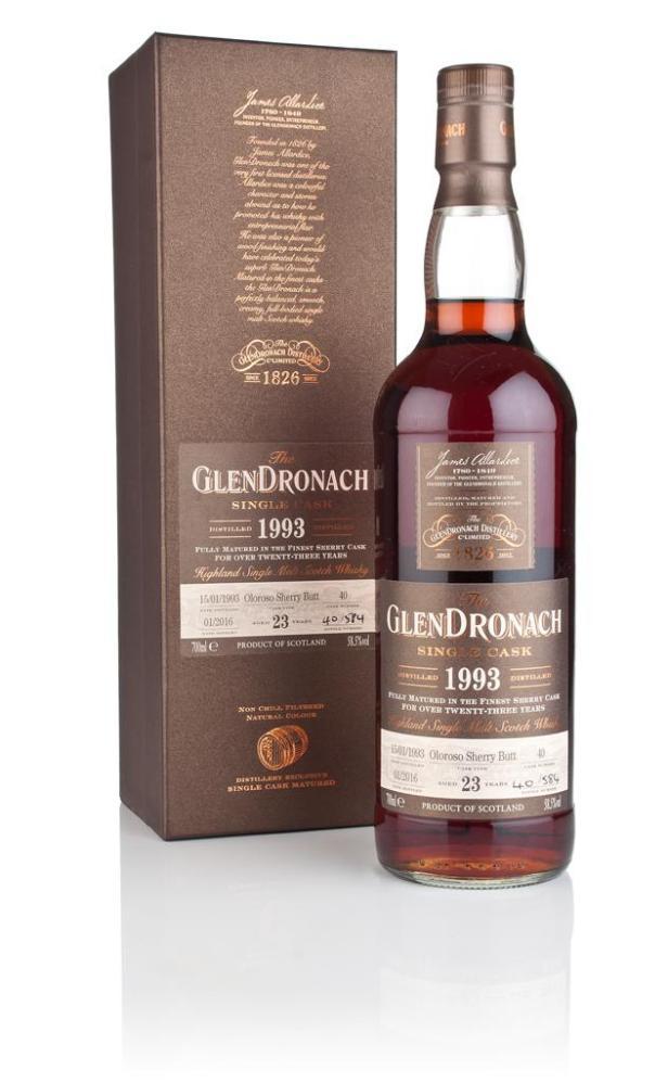 glendronach-23-year-old-1993-cask-40-whisky