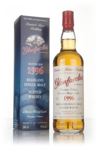 glenfarclas-1996-bottled-2017-premium-edition-whisky