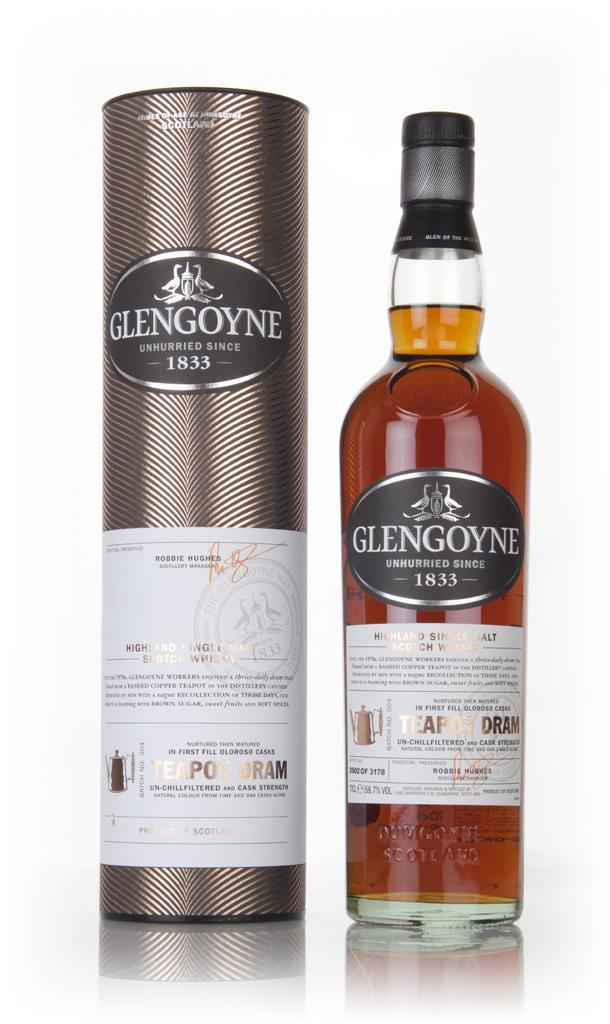 glengoyne-teapot-dram-batch-4-whisky