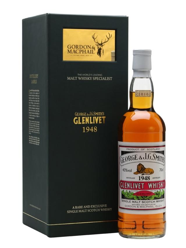Glenlivet1948SC
