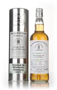 glenlossie-20-year-old-1997-casks-1135-1136-unchillfiltered-collection-signatory-whisky