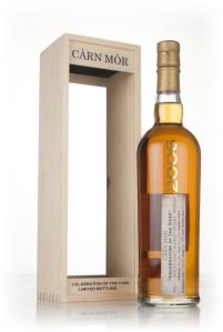 glenrothes-11-year-old-2006-cask-5673-celebration-of-the-cask-carn-mor-whisky