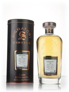 glenrothes-26-year-old-1990-cask-19016-cask-strength-collection-signatory-whisky