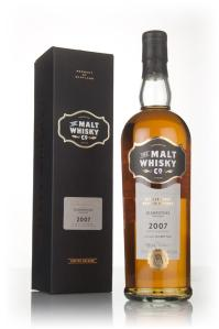 glenrothes-8-year-old-2007-the-malt-whisky-co-whisky