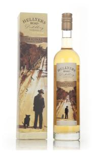 hellyers-road-original-roaring-forty-whisky
