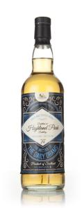 highland-park-24-year-old-1992-the-nectar-of-the-daily-drams-whisky