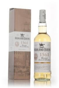 highland-queen-1561-whisky
