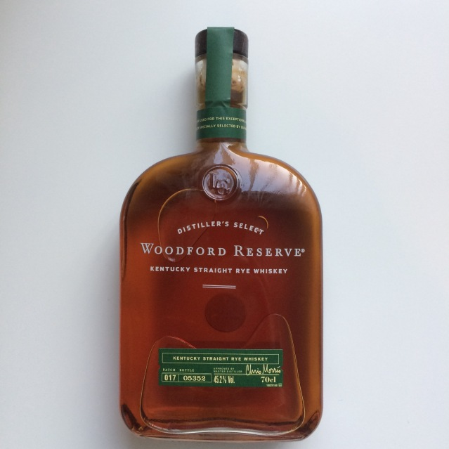Woodford-Reserve-Kentucky-Straight-Rye
