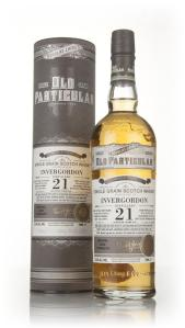 invergordon-21-year-old-1994-cask-11091-old-particular-whisky
