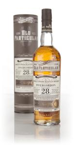 invergordon-28-year-old-1987-cask-11004-old-particular-douglas-laing-whisky