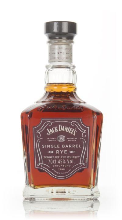 jack-daniels-single-barrel-rye-whisky