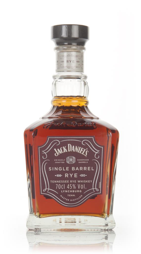 jack-daniels-single-barrel-rye-whisky