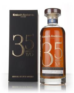 kinloch-anderson-35-year-old-whisky