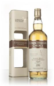 ledaig-2000-bottled-2015-connoisseurs-choice-gordon-macphail-whisky