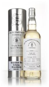 ledaig-6-year-old-2010-casks-700328-700329-un-chillfiltered-collection-signatory-whisky