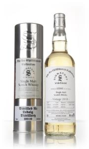 ledaig-7-year-old-2010-casks-700387-700388-unchillfiltered-collection-signatory-whisky