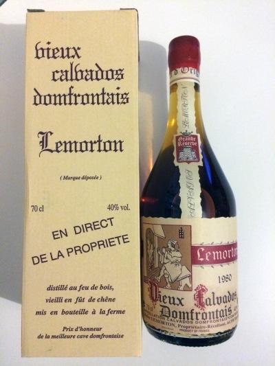 Lemorton1980_box