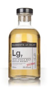 lg7-elements-of-islay-lagavulin-whisky