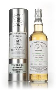 linkwood-18-year-old-1998-casks-11784-11785-un-chillfiltered-collection-signatory-whisky