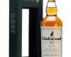 Linkwood1972SC