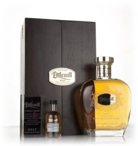 littlemill-27-year-old-private-cellar-edition-2017-whisky