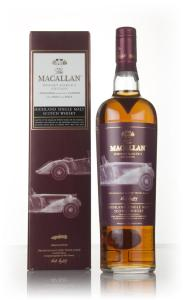 macallan-whisky-makers-edition-classic-travel-range-car-label-whisky