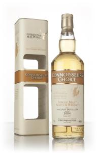 macduff-2004-bottled-2017-connoisseurs-choice-gordon-macphail-whisky