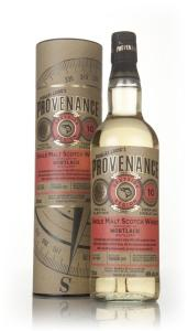 mortlach-10-year-old-2006-cask-11640-provenance-douglas-laing-whisky