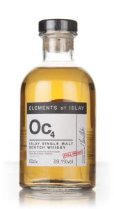 oc4-elements-of-islay-octomore-whisky