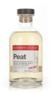 peat-pure-islay-elements-of-islay-whisky