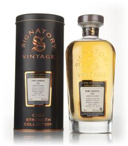 port-dundas-26-year-old-1991-cask-50407-cask-strength-collection-signatory-whisky