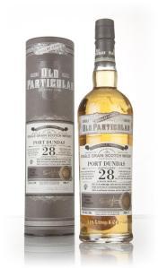 port-dundas-28-year-old-1988-cask-11526-old-particular-douglas-laing-whisky