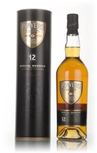 powers-gold-label-12-year-old-special-reserve-whiskey