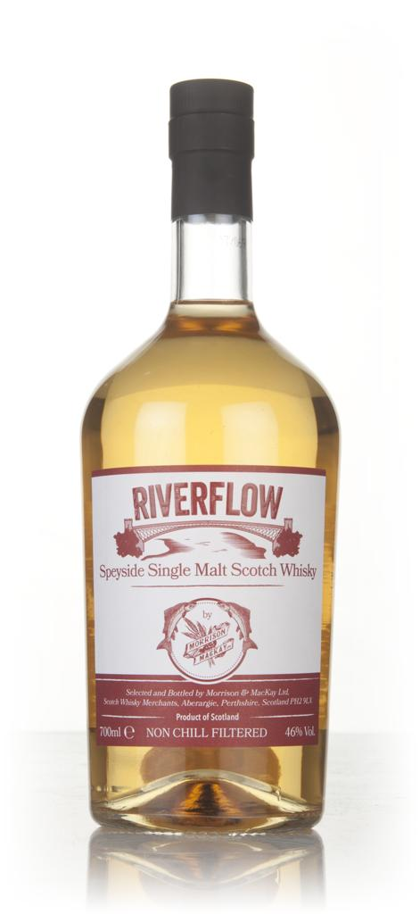 riverflow-whisky