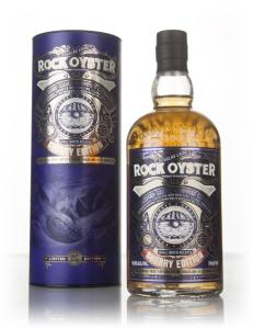 rock-oyster-sherry-edition-whisky