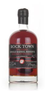 rock-town-arkansas-single-barrel-reserve-bourbon-whiskey-cask-241-whiskey